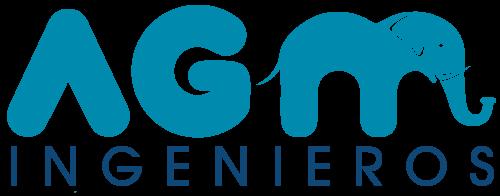 logo_agm_v2