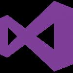 logo_vs2013