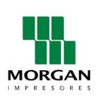 Morgan Impresores