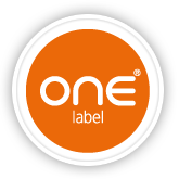 One Label